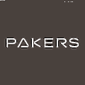 PAKERS