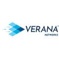 Verana Networks logo