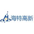 Sichuan Haite High-Tech logo