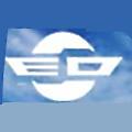 Shenzhen SED Industry logo