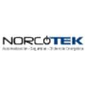 Norcotek logo