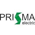 Prisma Electric