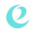 Evoleen logo