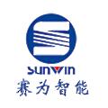Shenzhen Sunwin Intelligent