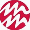Mecánica Moderna logo