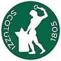 Macpresse logo