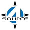 4Source electronics