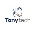 Zhejiang Tony Electronic logo