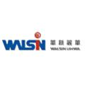 Walsin logo