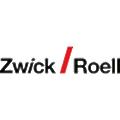 ZwickRoell logo