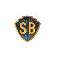 Shaw Brothers Holdings