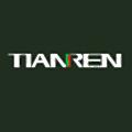 Qingdao Tianren Environment