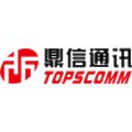 Qingdao Topscomm Communication