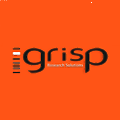 GRiSP logo