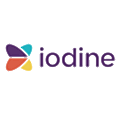 Iodine Software