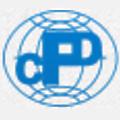 Tianjin Real Estate Group logo