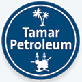 Tamar Petroleum