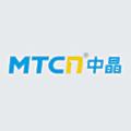 Zhejiang mtcn Technology