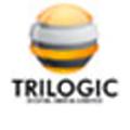 Trilogic Digital Media