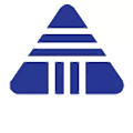 Take Systems logo
