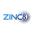 Zinc8 Energy Solutions logo
