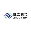 ZillTek Technology