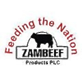 Zambeef Products logo