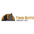 Twin Butte Energy logo