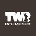 The White Rabbit Entertainment logo
