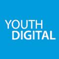 Youth Digital logo
