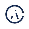 Alpha Intelligence Capital logo