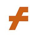 Forge Global logo