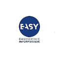 Easy Service Informatique
