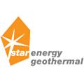 Star Energy Geothermal logo