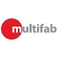 Multifab