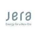 JERA logo