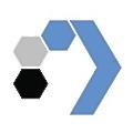 Cybermerc logo