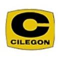 Cilegon Fabricators