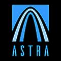 ASTRA Innovation logo