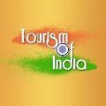 Tourism Of India logo