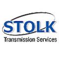 Stolk Services logo