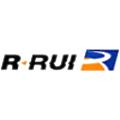 Beijing R.RUI-Century Scie. & Tech. logo