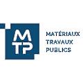 Materiaux Travaux Publics logo