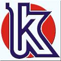 Kemcolor logo