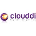 Clouddi logo