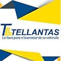 Tellantas logo