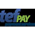 TefPay logo