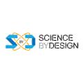 Sciencebydesign Labsystems logo
