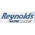 Reynolds Auto Group logo