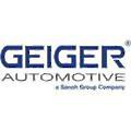 Geiger Automotive logo